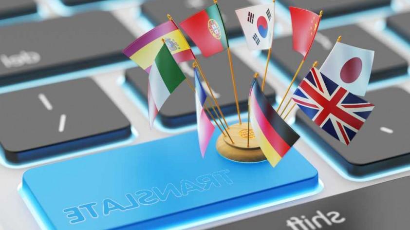 ¿Por qué es tan importante traducir tu sitio web a otros idiomas?