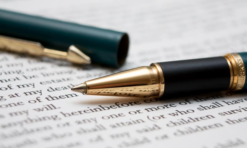 Traducción Jurada: La traducción de documentos oficiales