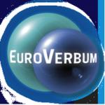 Redacción Euroverbum