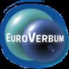 euroverbum-logo