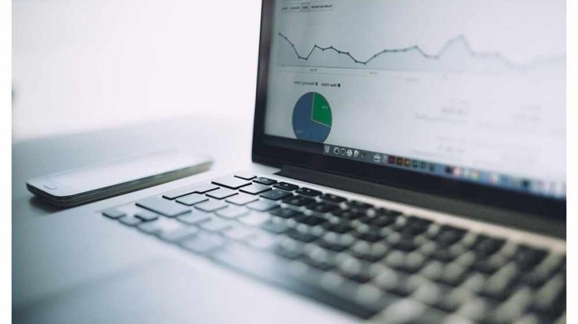 Mejora el SEO de tu web apostando por la traducción profesional