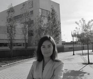 Natalia Makeeva Makeeva