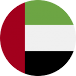 Traducción Árabe