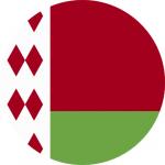 Traducción Bielorruso