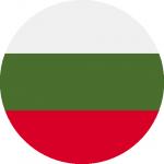 Traducción Búlgaro