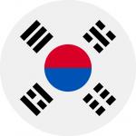 Traducción Coreano