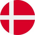 Traducción Danés