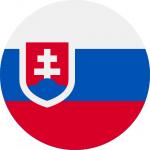 Traducción Eslovaco