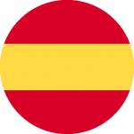 Traducción Español
