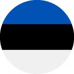 Traducción Estonio