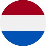 Traducción Holandés