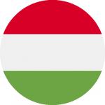 Traducción Húngaro