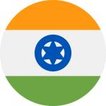 Traducción Indio