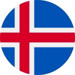 Traducción Islandés