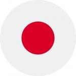 Traducción Japonés