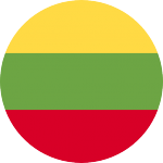Traducción Lituano
