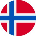 Traducción Noruego