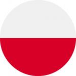 Traducción Polaco