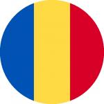 Traducción Rumano