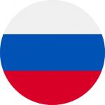 Traducción Ruso