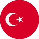 Traducción Turco