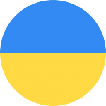 Traducción Ucraniano