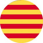 Traducción Valenciano