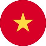 Traducción Vietnamita