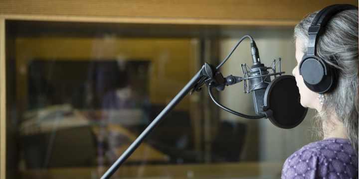 Por qué es importante traducir una obra audiovisual?