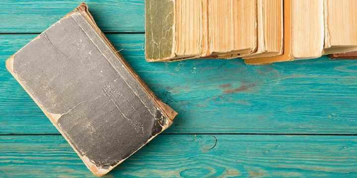La traducción literaria en España supone el 21% de la producción editorial del país