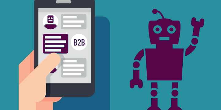 7 beneficios del chatbot para las empresas