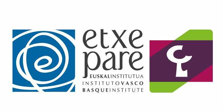 Abierto el plazo para optar al Premio de Traducción Etxepare-Laboral Kutxa