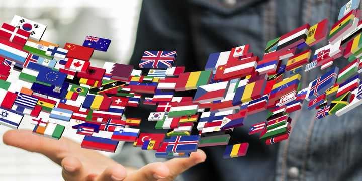 4 claves para elegir la agencia de traducción adecuada