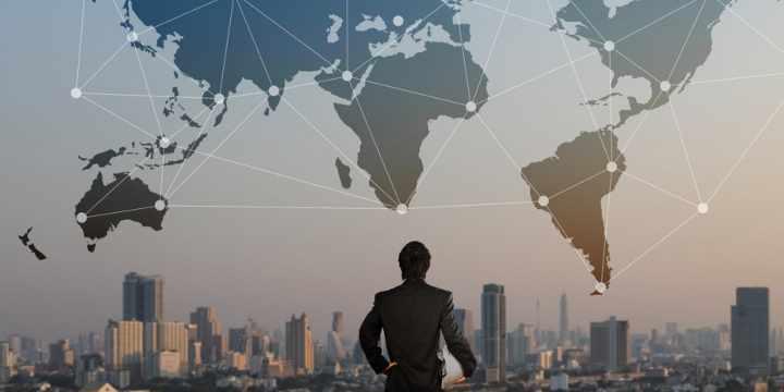 El arte de la localización: Cómo hacer las traducciones más atractivas