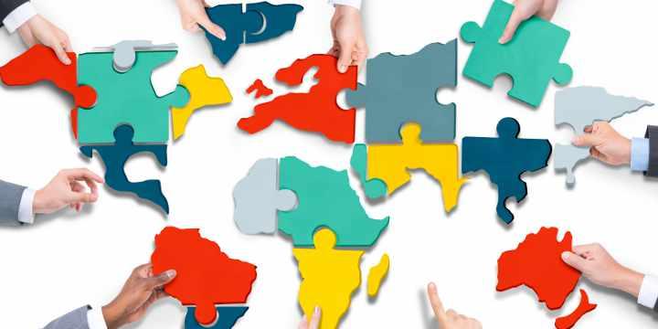 La importancia de la traducción en la internacionalización de las empresas