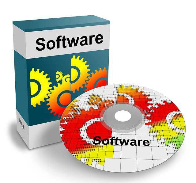 Cuatro softwares que todo traductor debe conocer