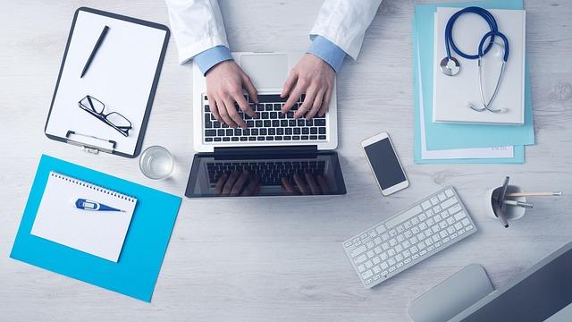 ¿En qué consiste el papel del traductor médico?