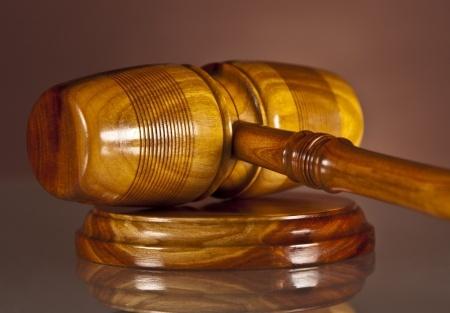 ¿Qué se necesita para ser traductor jurado?